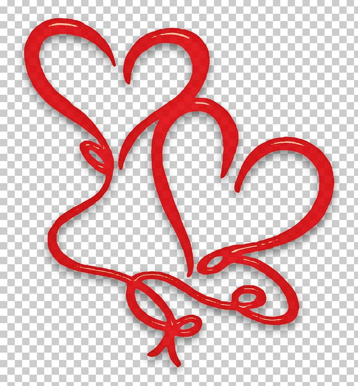 Heart Valentine\'s Day Wedding Love Symbol PNG, Clipart.