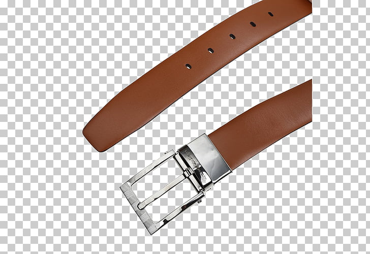 Belt buckle Ermenegildo Zegna Belt buckle Strap, Zegna Men\'s.