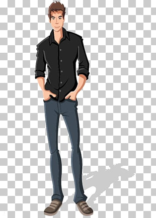 5,778 trousers PNG cliparts for free download.