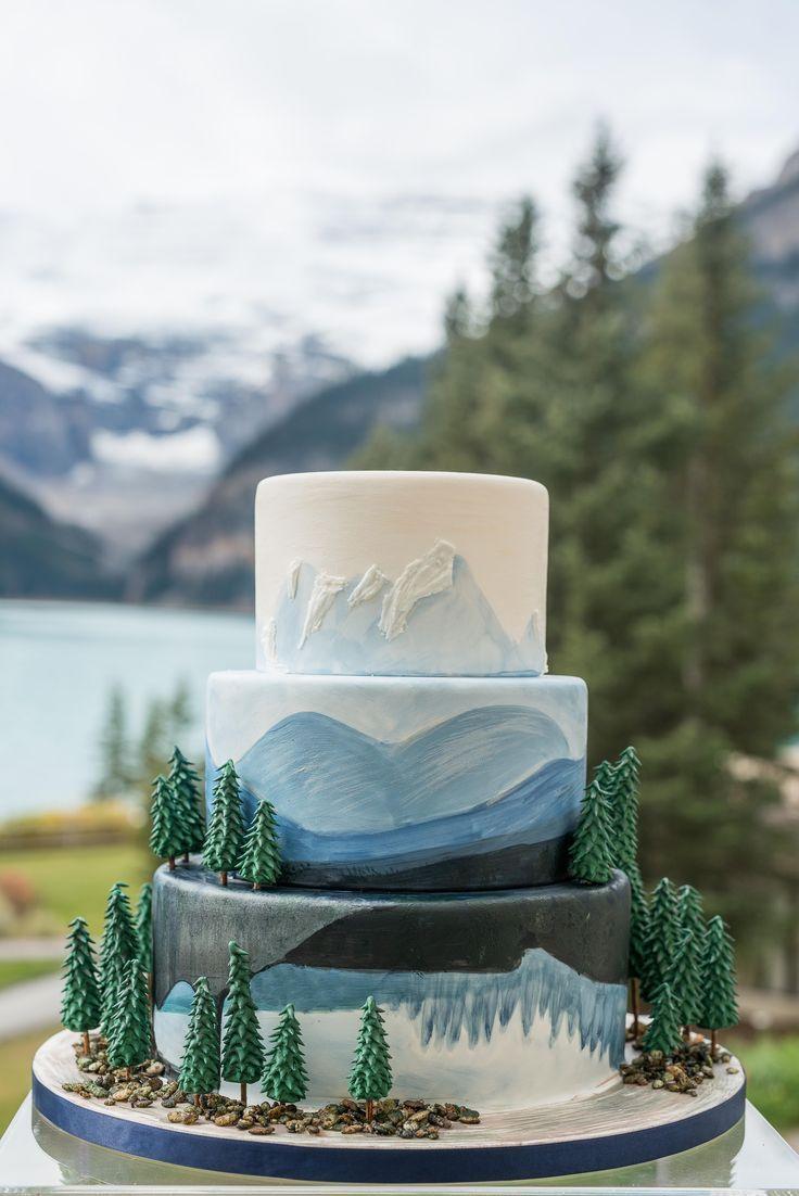 1000+ ideas about Mountain Cake on Pinterest.