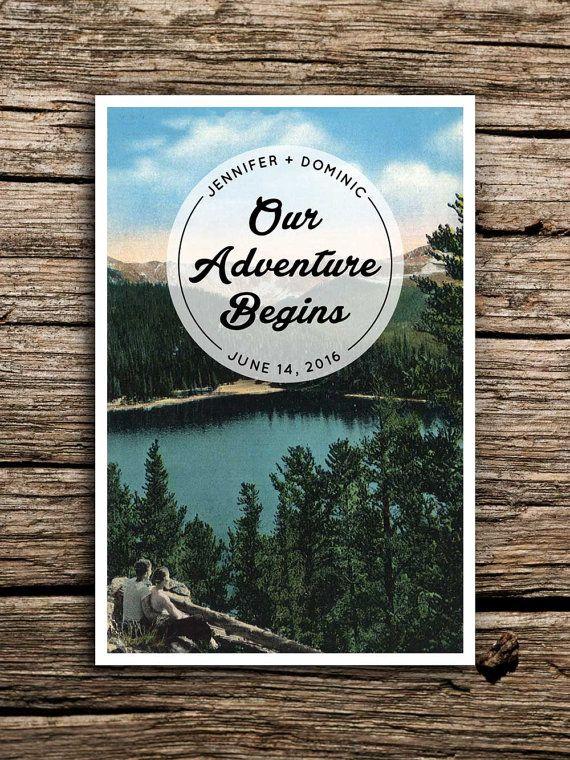 1000+ ideas about Outdoor Wedding Invitations on Pinterest.