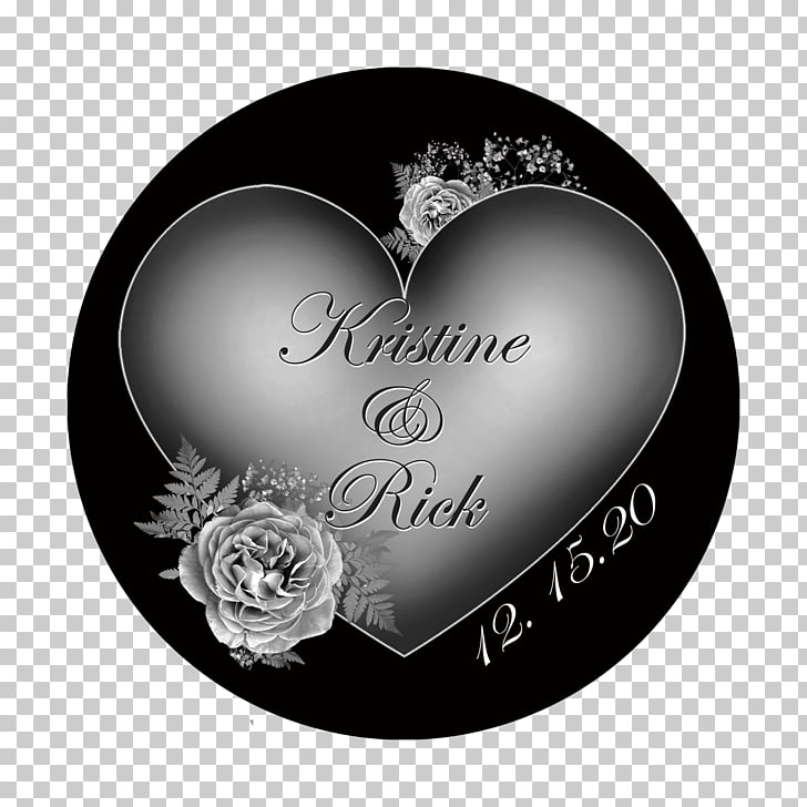Wedding invitation Name Plates & Tags Name tag, wedding PNG.