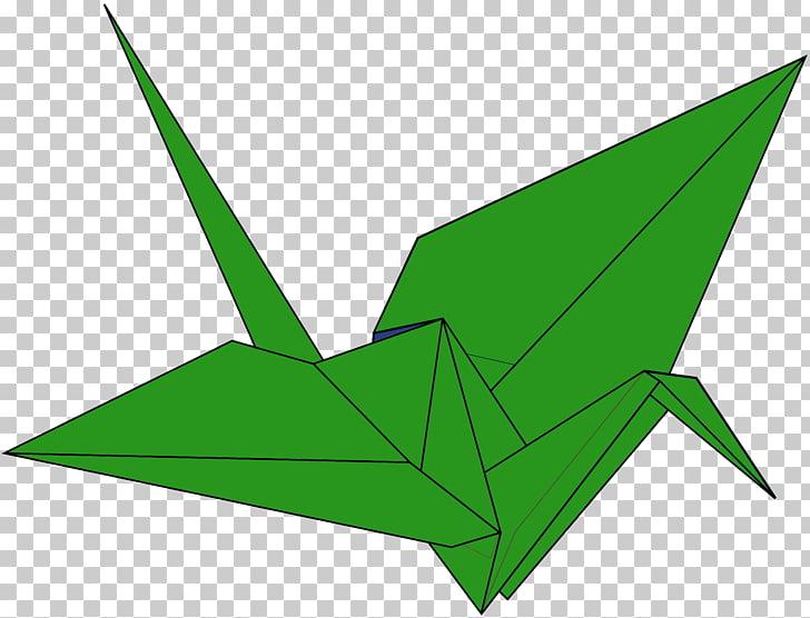Thousand origami cranes Origami Paper Origami Paper, origami.