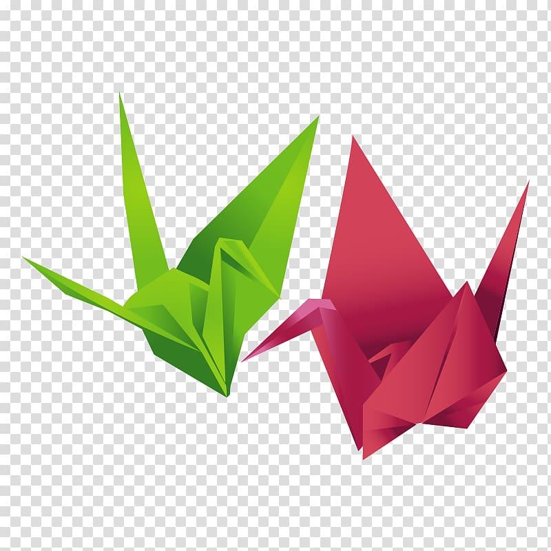 Thousand origami cranes Paper Orizuru, Origami,Paper cranes.