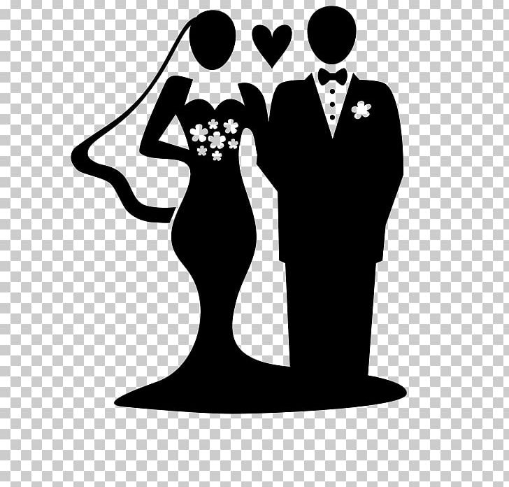 Weirton Rental Center Inc. Wedding Reception Marriage.