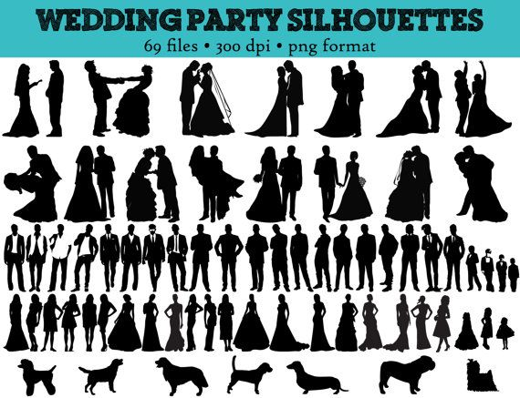 Free Groomsmen Cliparts, Download Free Clip Art, Free Clip.