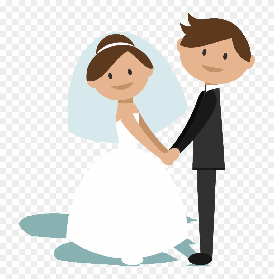 Casamento Soap Wedding Favors, Wedding Invitations.