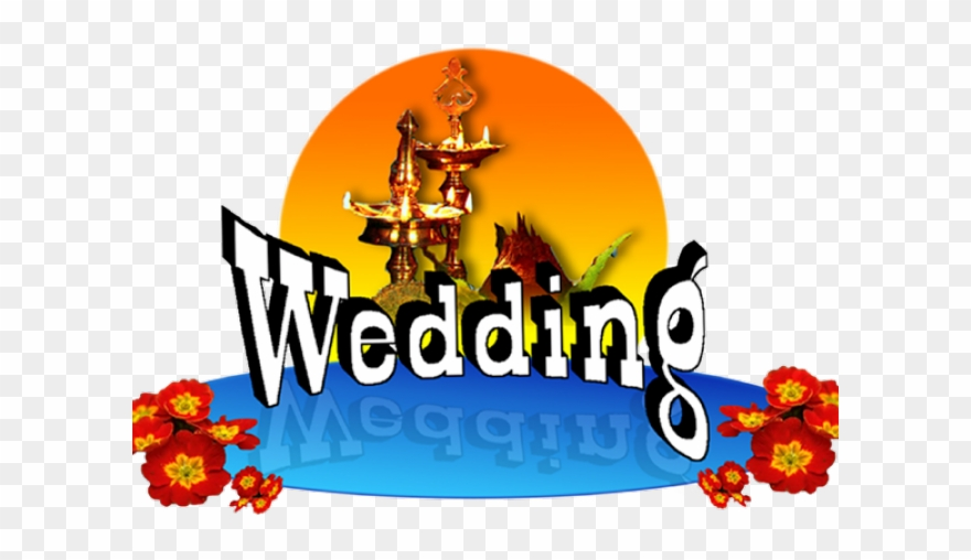Photoshop Clipart Indian Wedding.