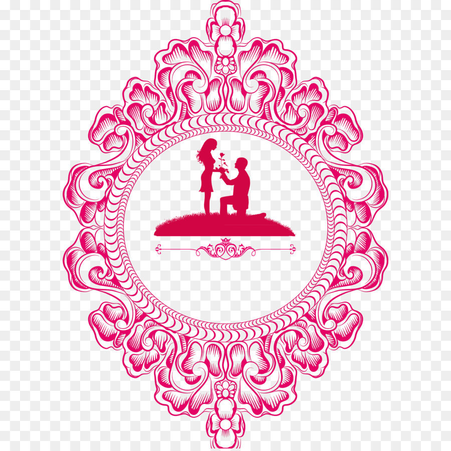 Wedding Logo Png & Free Wedding Logo.png Transparent Images.