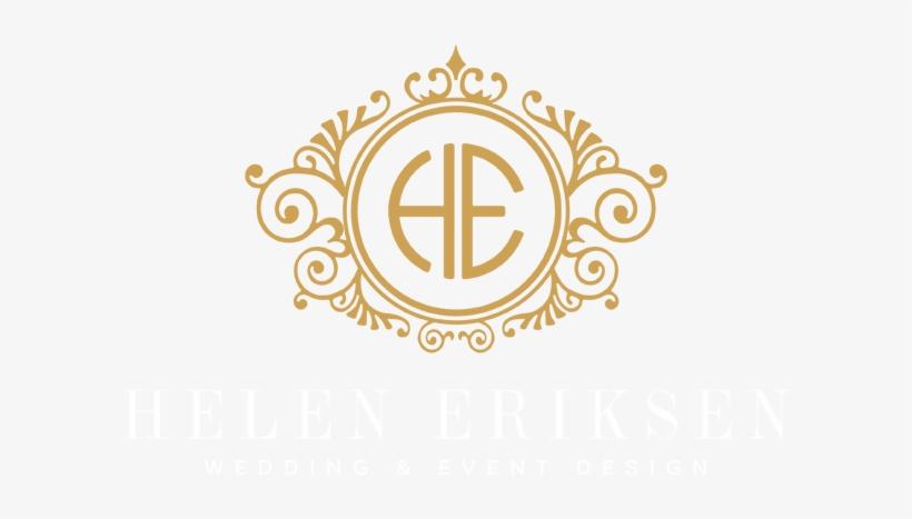 Download Free png Wedding Planner London Wedding Logo Design.