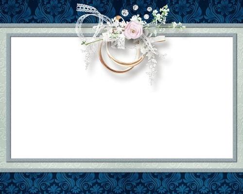 Wedding PNG HD Free Download Transparent Wedding HD Download.PNG.