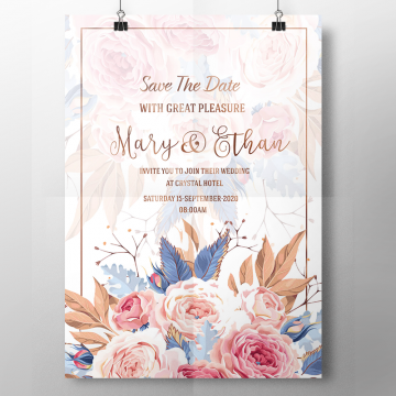 Wedding PNG Images.