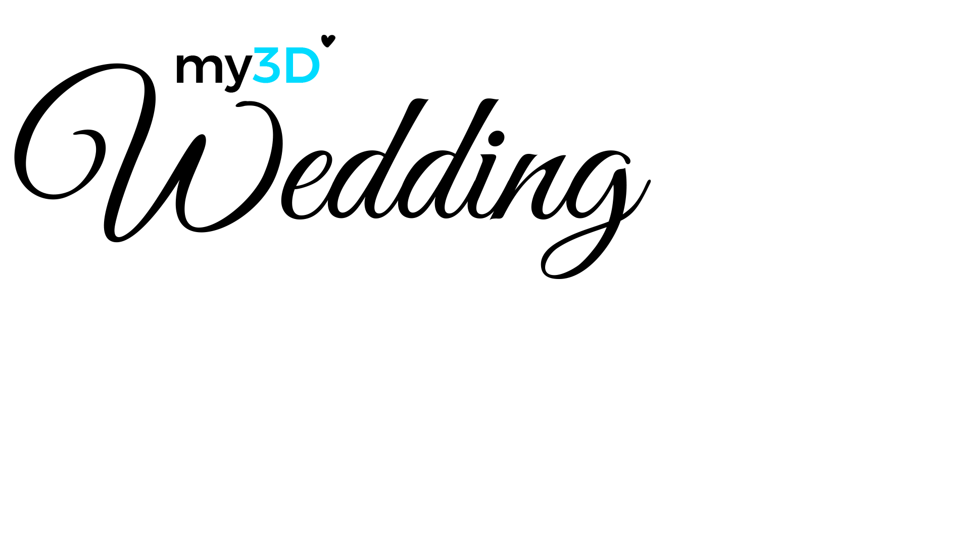 Wedding Text Png , (+) Pictures.