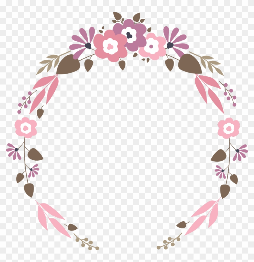 Free Png Download Wedding Flower Vector Png Images.