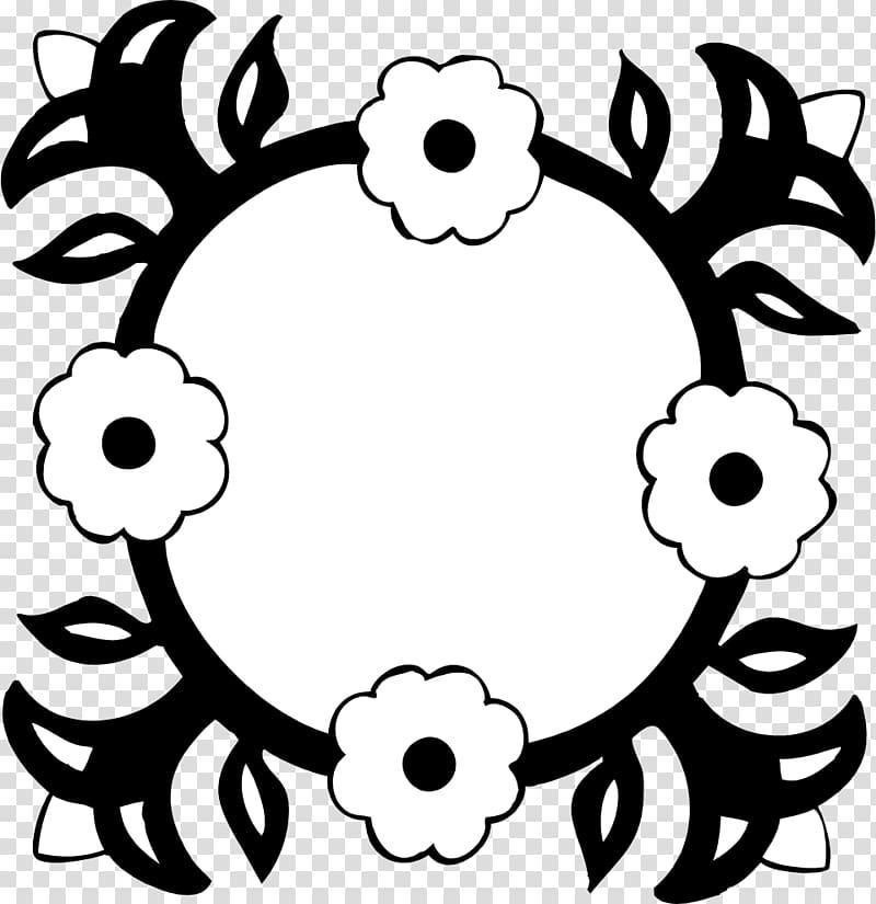 Graphic Design: Now in Production , wedding program.