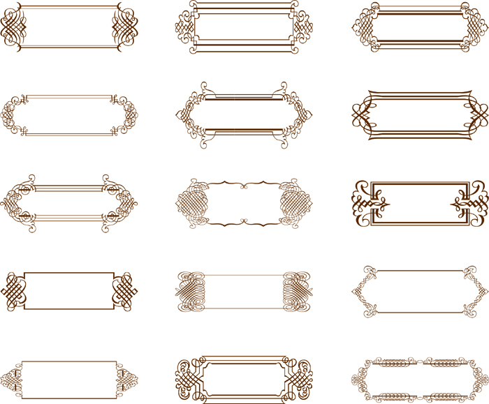 Wedding Clipart Psd Free Download.