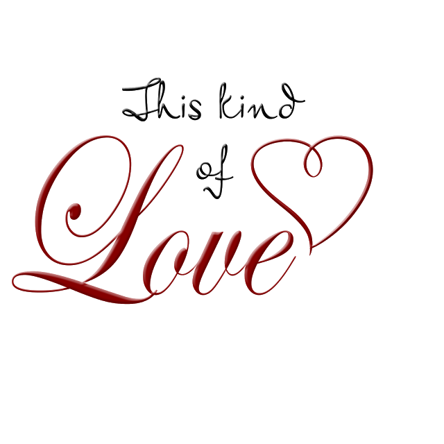 Wedding Quotes PNG Transparent Images, Pictures, Photos.