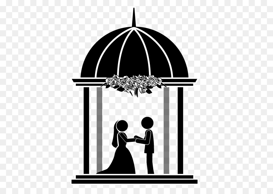 Wedding Reception Banquet Marriage Clip Art Material Png Quirky.