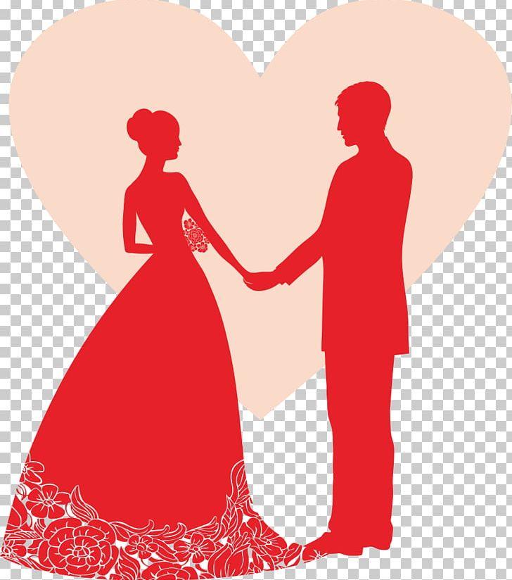 Wedding Invitation Wedding Reception Banner Party PNG.