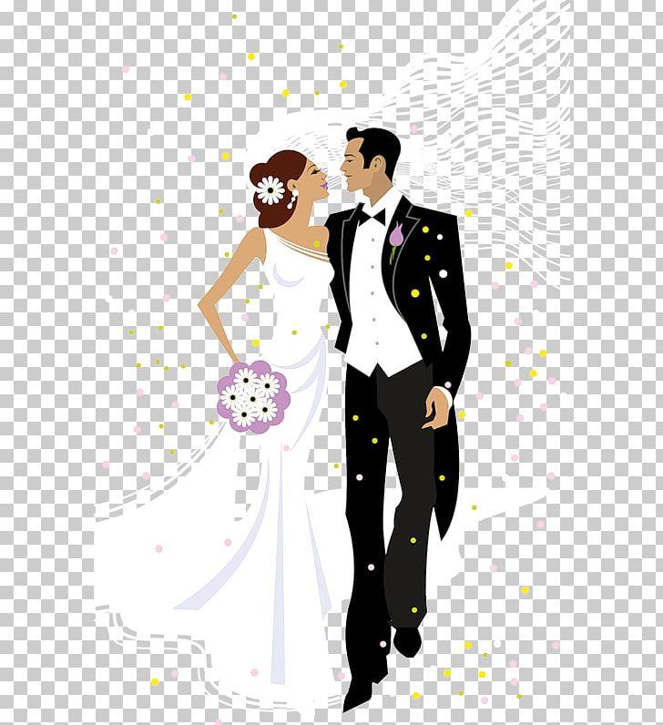 Wedding Invitation Bridegroom Wedding Reception PNG, Clipart.