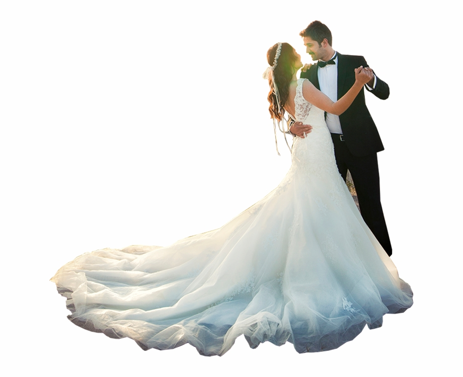 All Wedding Photography Wedding Couples Images Png.