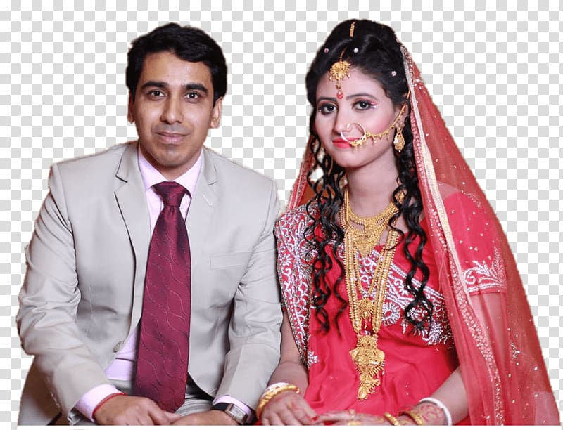 Court Marriage NCR Wedding reception Christian views on.