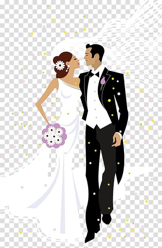 Wedding invitation Bridegroom Wedding reception, wedding.