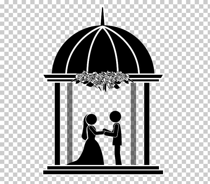 Wedding reception Banquet Marriage , marriage material PNG.