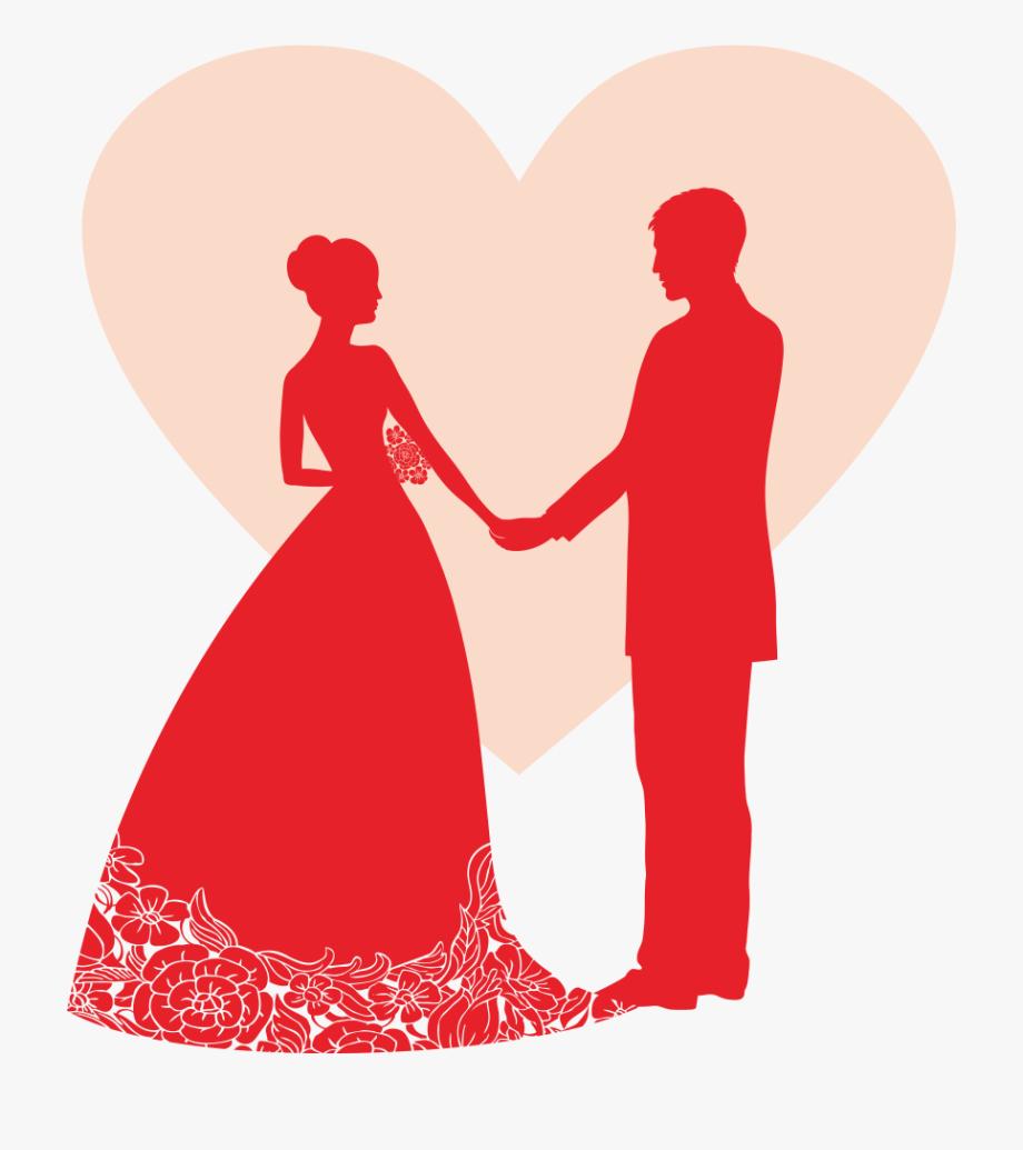 Wedding Invitation Wedding Reception Banner Party.