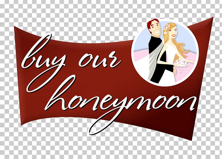 Honeymoon Registry Bridal Registry Wedding Bridegroom PNG, Clipart.