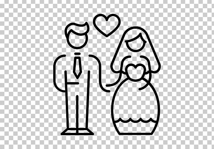 Wedding Computer Icons Marriage Party PNG, Clipart, Angle, Area.