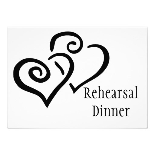 Free Wedding Rehearsal Cliparts, Download Free Clip Art, Free Clip.