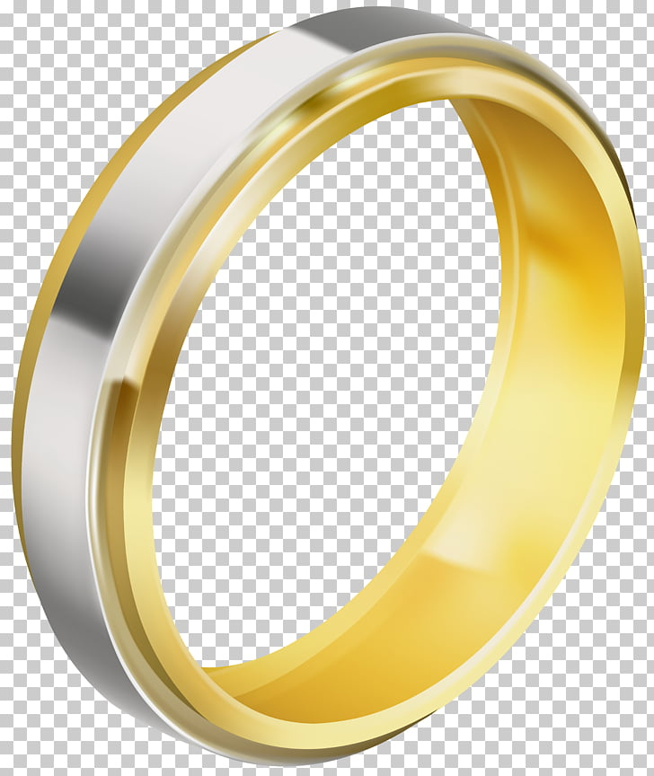 File formats Lossless compression, Silver and Gold Wedding.