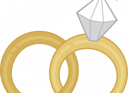 Wedding Ring Clipart Png Clipart Panda Free Clipart Images.