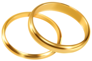Wedding Ring Wedding Ring Clipart Png Clipartfest Wedding Rings.
