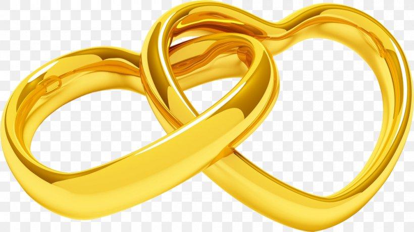 Wedding Ring Heart Clip Art, PNG, 1000x562px, Wedding Ring.