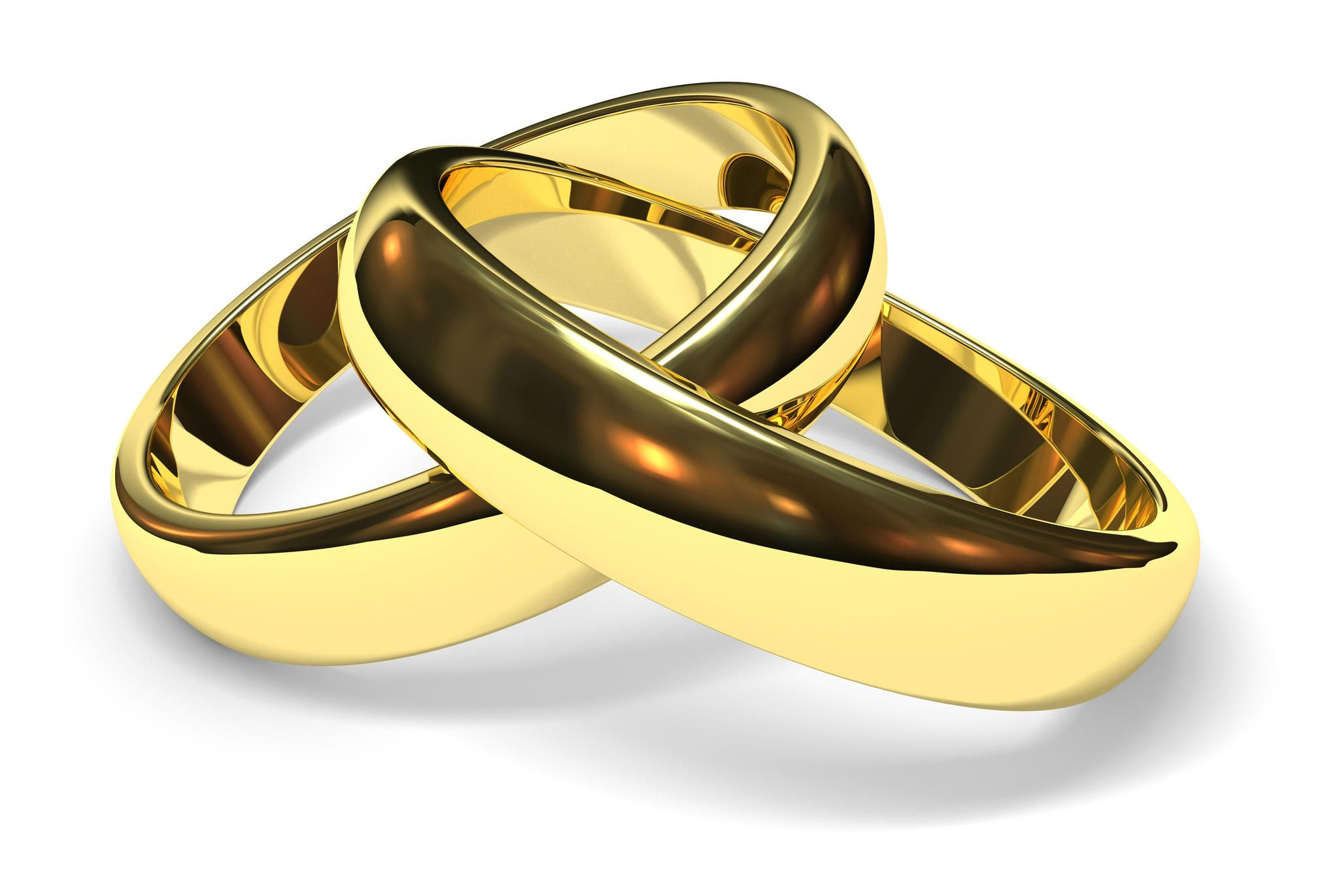 Linked Wedding Rings Clipart Wallpapers Widescreen with High.