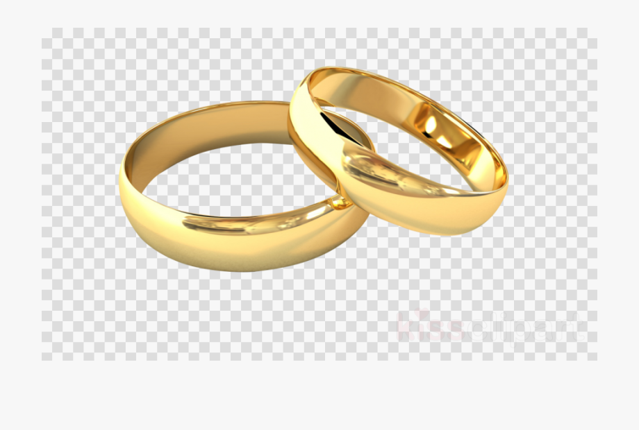Ring Vector Png Clipart Wedding Invitation Ring , Png.