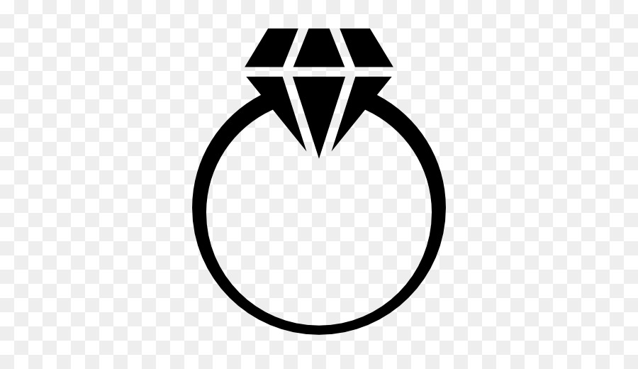 Wedding Ring clipart.