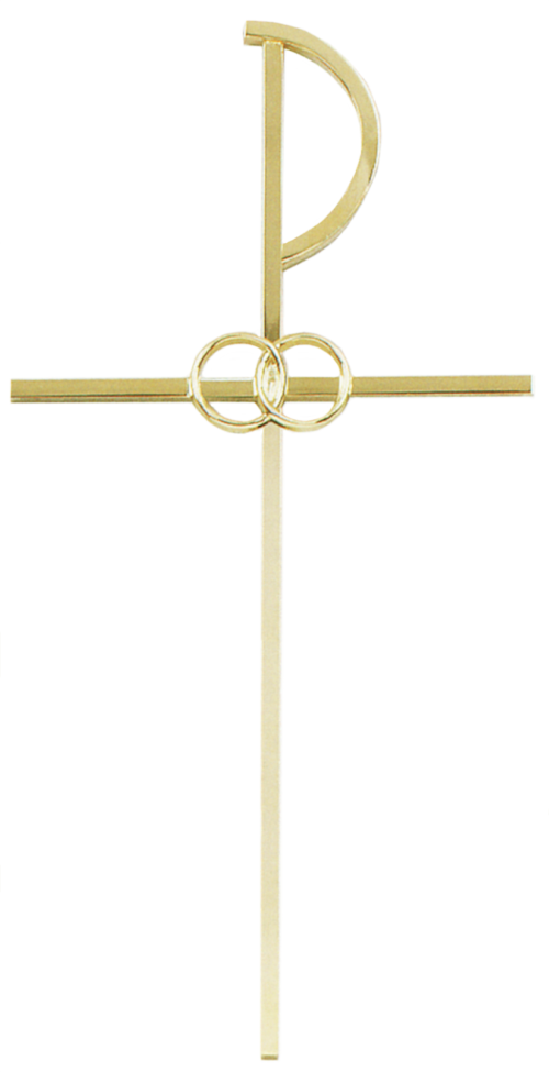 Free Wedding Cross Cliparts, Download Free Clip Art, Free.