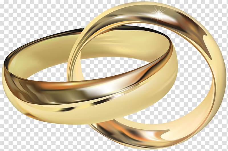 Ring Clipart transparent background PNG cliparts free.
