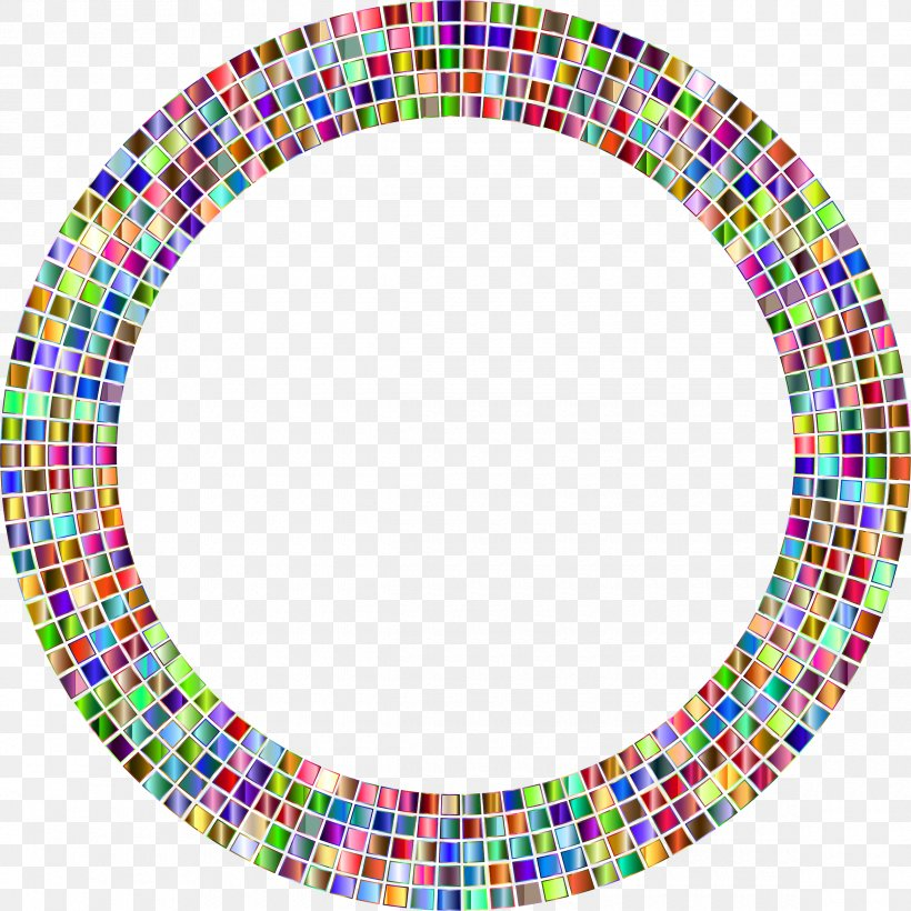 Wedding Ring Circle Gold, PNG, 2340x2340px, Ring, Art, Body.