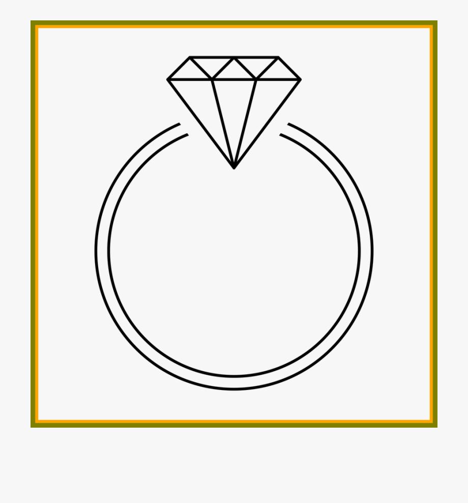 Graphic Library Library Incredible Wedding Diamond.