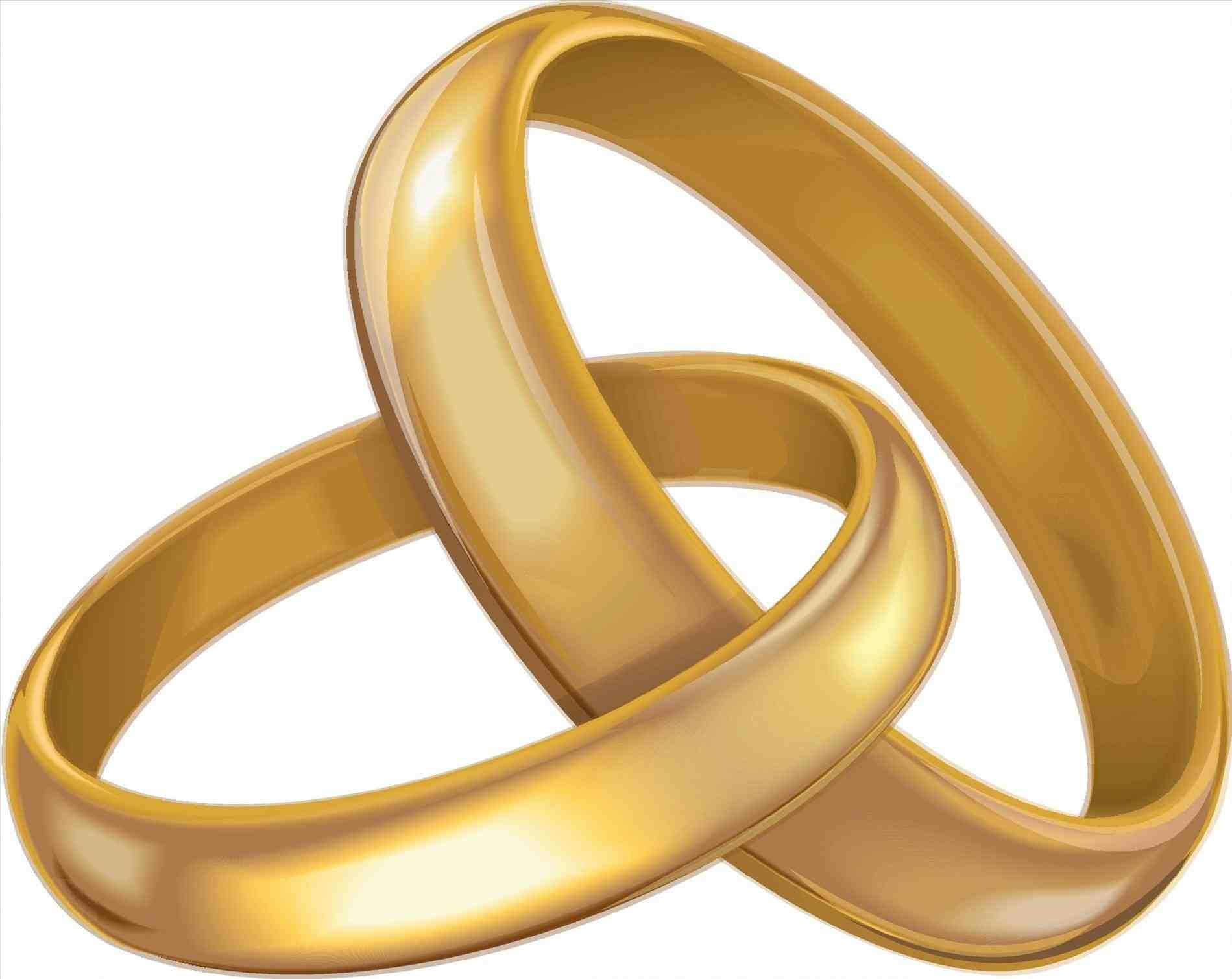 wedding ring graphics clip art.