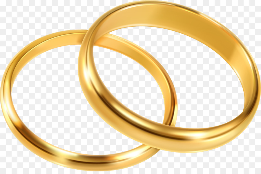 Wedding ring Portable Network Graphics Clip art.
