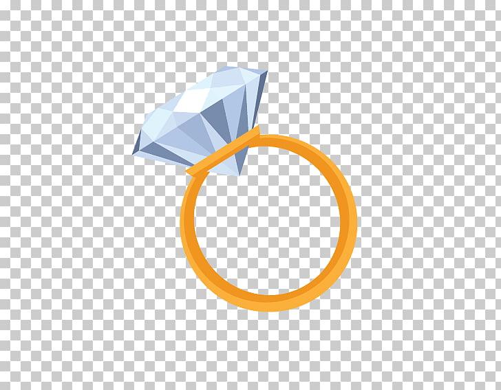 Diamond Ring Icon, Diamond Ring, diamond ring illustration.