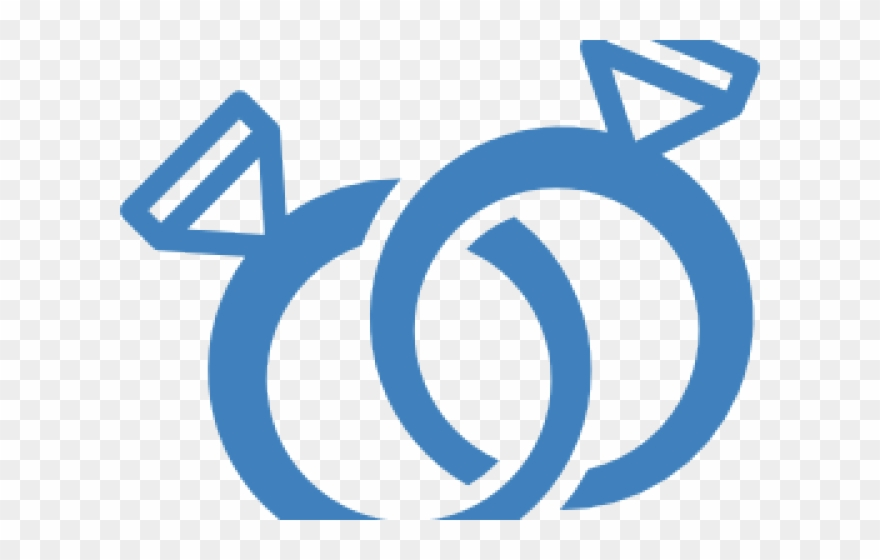 Ring Clipart Spouse.