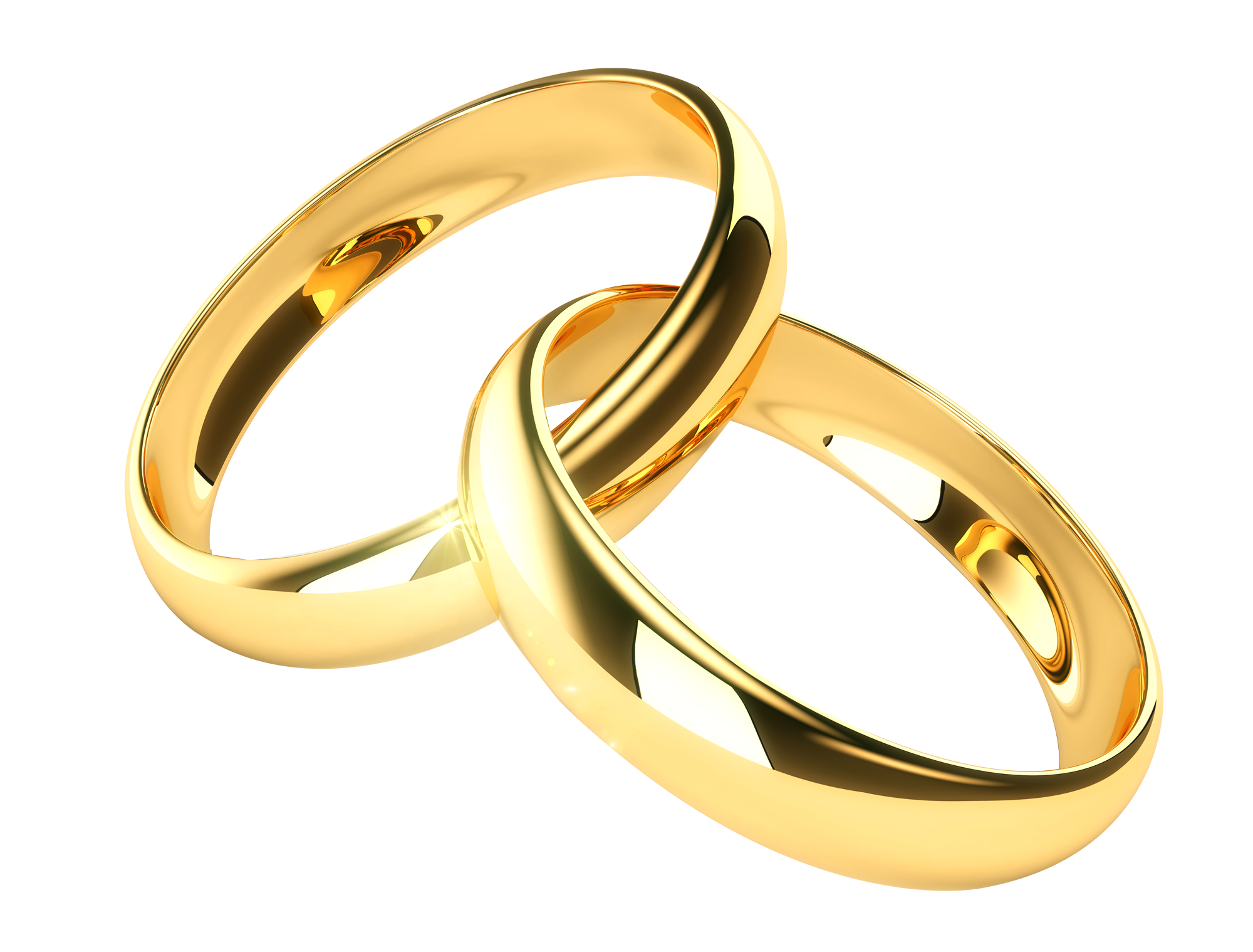 PNG Rings Wedding Transparent Rings Wedding.PNG Images..
