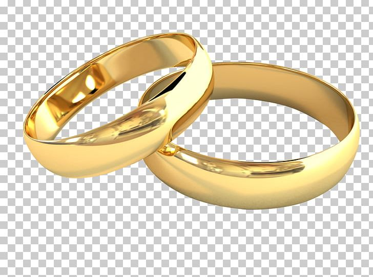 Wedding Ring Marriage Bride Engagement Ring PNG, Clipart, Bangle.
