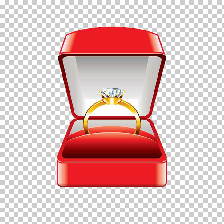 Wedding ring Box Wedding ring, Wedding ring designs PNG.